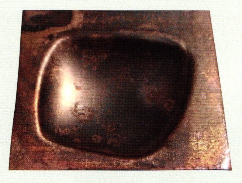 image_6 (5)
