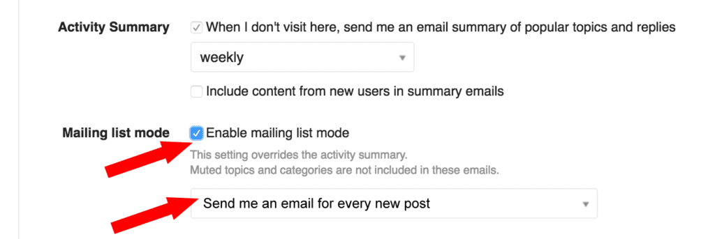 orchid-mailing-list-mode-every-post