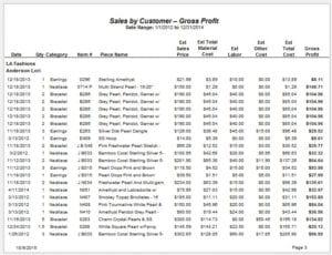 Jewelry-Business-Sales-Customer-Gross-Profit.jpg