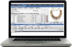 Jewelry.Software.Pricing.jpg