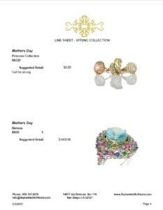 Sell-Jewelry-Line-Sheet-2.jpg
