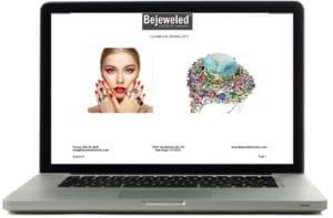 Sell-Jewelry-Online-1.jpg