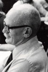 John Paul Miller