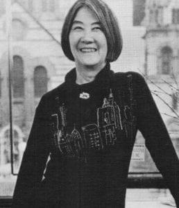 Miyé Matsukata
