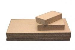 Soldering-Boards.jpg