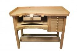 Superior-Oak-bench.jpeg