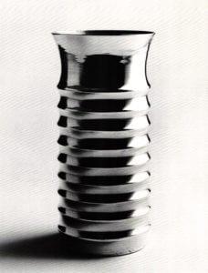 Harry Bertoia - Vase