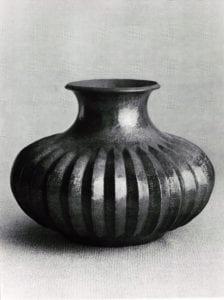 The Copperwork of Santa Clara Del Cobre - Abdón Punzo-Angel