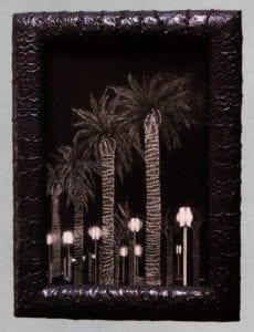 Lynda Watson-Abbott: CA Nightlights