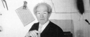 Max Frölich