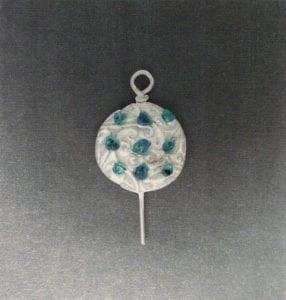 6 20 On Precious Metal Clay Ganoksin Jewelry Making