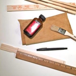 portable polishing