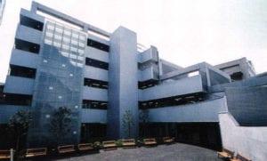 Hiko Mizuno College