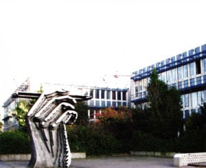 Polytechnic College