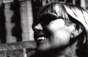 Marianne Schliwinski