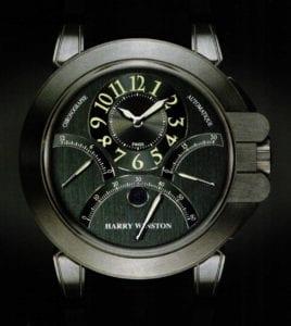 watch design trends