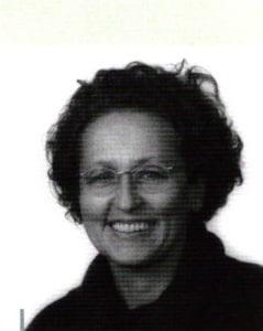 Barbara Schulte-Hengesbach