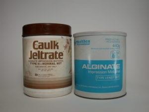 Molding Alternatives