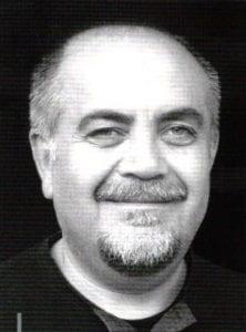 Kemal Simsek