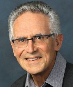 Mark Schneider.
