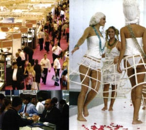 GZ Art+Design 2006 3