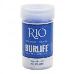 BurLife Lubricant