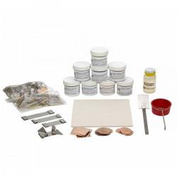Thompson Enamel BEK-1X Kit