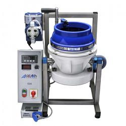 Avalon EC6 Wet Centrifugal Tumbler