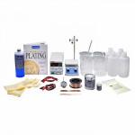 Midas 5-Amp Electroforming Kit