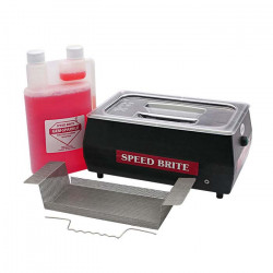 SpeedBrite 309SB Turbo Ionic Cleaner