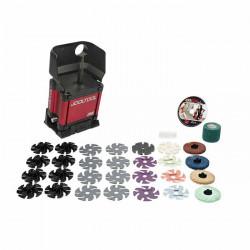JoolTool™ Sharpening and Polishing System