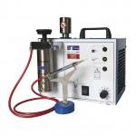 Hydrogen Torch System
