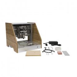 Carbide3D Nomad 883 Pro CNC Mill