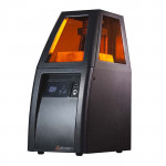B9 Core Series 530 3D Printer