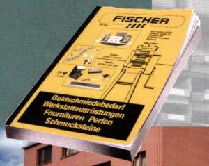 Karl Fischer GmbH