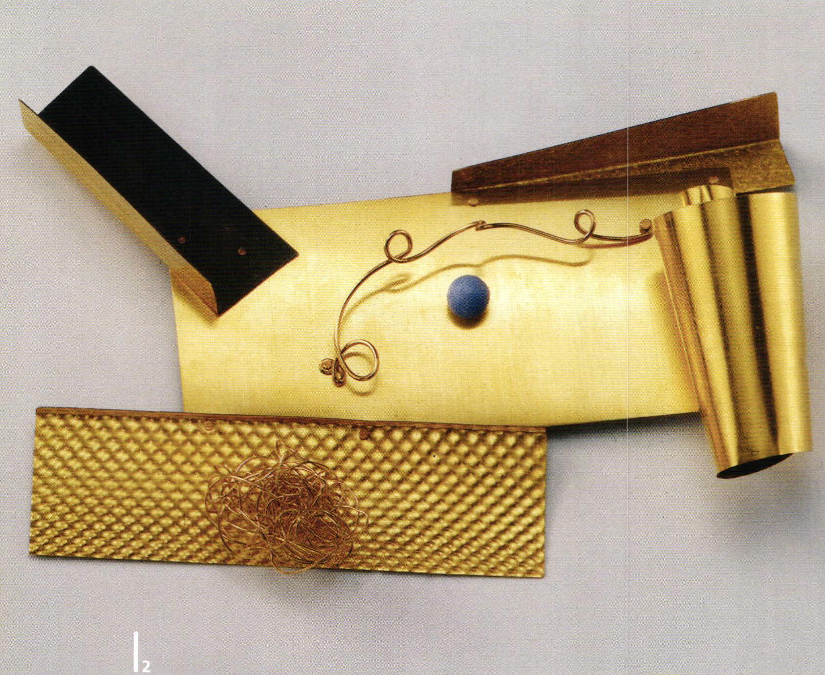 Animal Symbolism In Jewelry Ganoksin Jewelry Making Community