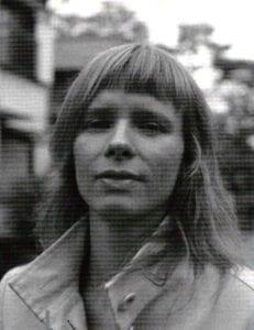 Susan Pietzsch