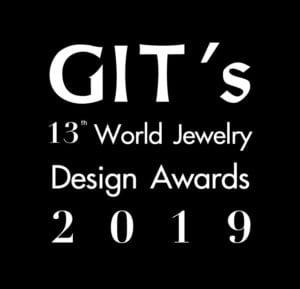 Business Directory - Ganoksin Jewelry Making Community